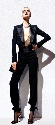 #inspiration #fashion #woman