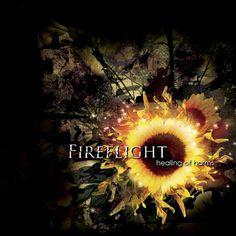 FIREFLIGHT!!!!!