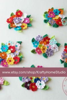 Etsy Handmade, Handmade Crafts, Invite, Invitations, Crochet Appliques, Maker Shop, Handmade Hair Accessories, Group Boards, Etsy Crafts