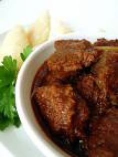 Fancy Tasty Indonesian Food How to Make Tempe Appetizers Pinterest Indonesian food Food and Tofu