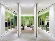 boy-projects-luxury-retail-yabu-pushelberg-lane-crawford-store.jpg