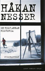 http://www.adlibris.com/se/product.aspx?isbn=9143504604   Titel: En helt annan historia - Författare: Håkan Nesser - ISBN: 9143504604 - Pris: 43 kr