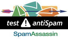 ¿Qué es un test antiSpam en email marketing, por qué utilizarlo y cómo solucionar las puntuaciones negativas? Analizamos Spamassassin el sistema de test antiSpam en teenvio.