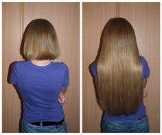 Algunos métodos para hacer crecer el cabello rápidamente pueden ser complicados si no sabemos aplicarlos bien. A continuación, Easy Hair te mostrará nueve remedios naturales para hacer que el... http://easyhair12.wordpress.com/2014/10/20/como-hacer-crecer-el-pelo-rapidamente/