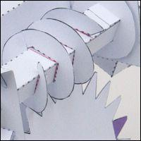 paper automata techniques