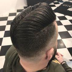 Barberede dick billeder