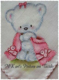 https://mkartspinturaemtecido.blogspot.com.br/2016/07/pinturas-em-fraldas.html
