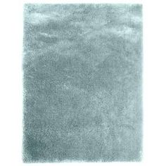 Indulgence Shaggy Rug in Duck Egg Blue rugs living room Living Room White, Rugs In Living Room, Room Rugs, Wine Guide, Living Room Color Schemes, Circle Rug, Rug Shapes, Clean Design, Room Colors