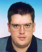 Евроунијатска ода гадости - http://www.vaseljenska.com/misljenja/evrounijatska-oda-gadosti/