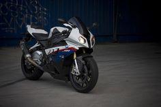 Bmw S1000RR, sports, bike wallpaper