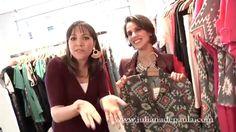 Aprenda a comprar roupas de maneira inteligente!!