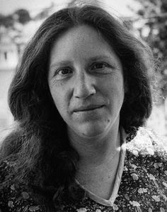 Diane Diprima American poet and artist. She is also a prose writer, memoirist, playwright, social justice activist and teacher.