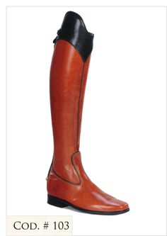 Custom-made riding boots from South America www.lamundial.com/hunterjumber.php - # 103 - I have these and they are gorgeous! A perfect fit.
