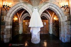 Jennifer Childress Photography | Merion Tribute House | Wedding | Merion Station, PA | Synergetic Sounds and Lighting | Bride | Wedding Dress                         www.jennchildress.com