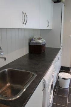 Vaskerom (Jorde gård)