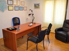 Alquiler despachos a profesionales por horas  http://www.alquiler.com/anuncios/alquiler-despachos-a-profesionales-por-horas-madrid-en-madrid-6992