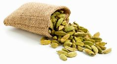 #Cardamom is a #spice native to the Middle East, North Africa, and Scandinavia. There are three types of #cardamom; #greencardamom, #blackcardamom and #Madagascarcardamom. It is best to buy #cardamom still in the #pods, which are removed and discarded.
