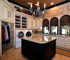 Laundry Room On Pinterest Laundry Rooms Vintage Laundry