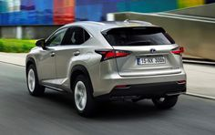 Best Cars For Teens, How To Look Better, Crossover, Vehicles, Sports, Japan, Check, Photos, Pickup Trucks