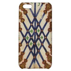 Nine of Staves Tarot Card iPhone 5C Case available here: http://www.zazzle.com/nine_of_staves_tarot_card_iphone_5c_case-256941684184362548?rf=238080002099367221&tc= $29.95 #tarot #iphone