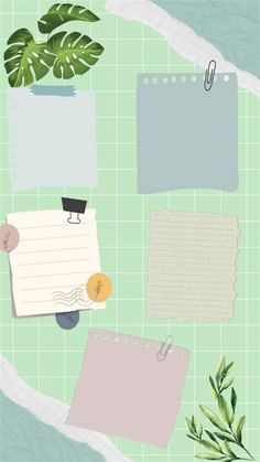 Iphone Wallpaper Video, Purple Wallpaper Iphone, Cartoon Wallpaper Iphone, Study Schedule Template, Planner Template, Frame Template, Templates, Cartoon Template, Photo Collage Template