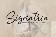 !noitanigami ruoy si timil ylno ehT .sngised fo loop egral a ot gnittif ylbidercni ti sekam elyts euqinu dna larutan stI .tnof nettirwdnah gniwolf dna lausac a si airtangi.S Free Svg Fonts, Best Free Script Fonts, Free Typeface, Cool Fonts, New Fonts, Hand Lettering Fonts, Handwriting Fonts, Typography Fonts, Script Font Style