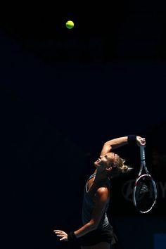 www.asportinglife.co, #Sports, #tennis