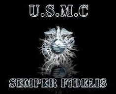 Usmc Wallpaper Proud Of My Son Marine Mom Once A Marine Us