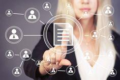 4 Tipps für erfolgreiche Collaboration