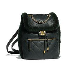 212a84e4c5b Inside Kylie Jenner s Handbag Room