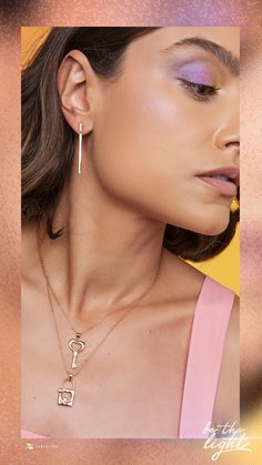 Adriana Lima Victoria Secret, Drop Earrings, Jewelry, Fashion, Moda, Jewlery, Jewerly, Fashion Styles, Schmuck
