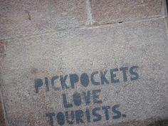 lovetourists