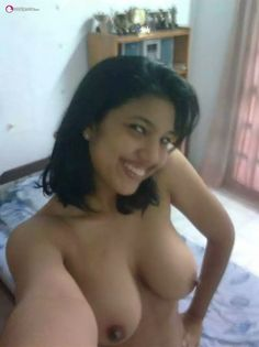 Secy topless tan breast
