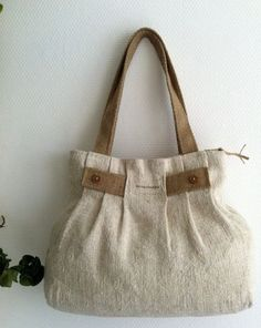 Valentino | Glam Lock crystal-embellished leather shoulder bag