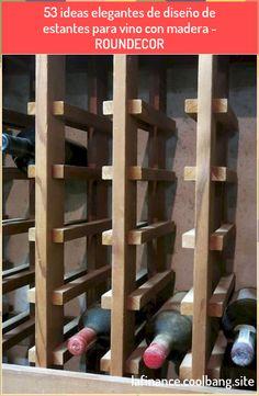 Diy Wood Wine Rack Plans - Diy Wood Wine Rack Plans , Lattice Wine Rack Plans by Buck Cpa Lumberjocks Woodworking Business Ideas, Woodworking Projects Plans, Diy Woodworking, Carpentry Projects, Woodworking Chisels, Woodworking Workshop, Woodworking Classes, Woodworking Furniture, Furniture Plans