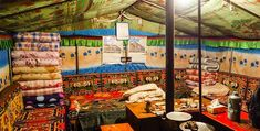 Tent Hostel Travel Tours, Travel Guide, Everest Mountain, Hostel, Tent, Painting, Store, Travel Guide Books, Painting Art