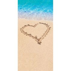 Swankies Beach Love/Case of 120 Tags: Beach Love; Swankie; Wedding Party; wedding party ideas;wedding party decorations;wedding party Swankie;;; https://www.ktsupply.com/products/32786322561/Swankies-Beach-LoveCase-of-120.html