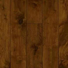 Armstrong Amber Tuscan Tree Walnut, Century Estate Wide Plank, EPH6406