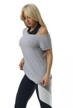 ttfy одежда для фитнеса официальный сайт