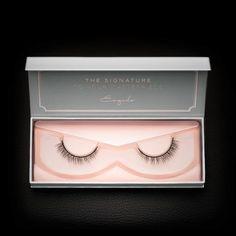 091395774d0 34 Best Shop Now images   False lashes, Esqido lashes, Eyes