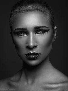 Dark by Mindaugas Navickas on 500px
