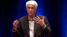 ''Os extraterrestres são reais'' Afirma ex-cientista da NASA e fundador da internet moderna ~ Sempre Questione