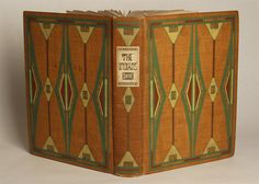 Cover design for The Indians' Book, 1907 by Angel DeCora Native American Children, Native American Art, Cover Design, Page Design, Design Design, Photography 2017, Basketball Design, University Of Oklahoma, Design Research