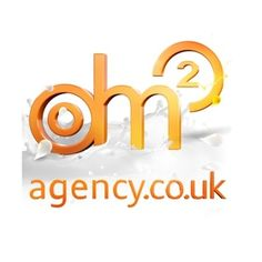DM2 agency London / We have 20 years of experience! Our team would implement new advertising tools and the most effective research from the field of persuasive advertisement.