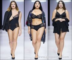 la-redoute-plus-size-moscow-spring-summer-2017-runway-18