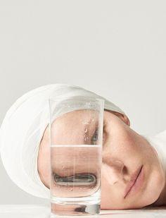 Gisele Bundchen by Zee Nunes for Vogue Brazil, May 2015