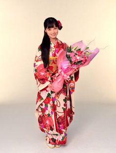 【千年に一人の】橋本環奈の画像【美少女!?】 - NAVER まとめ