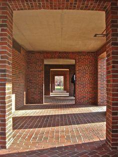 1000+ images about Architect - Louis Kahn on Pinterest ...