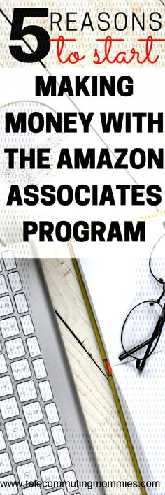 """Make Money Online Passive Income Affiliate Marketing Business Extra Cash 👉 Get Your FREE Guide """"The Best Ways To Make Money Online"""" Make Money Now, Earn Money From Home, Make Money Online, Amazon Jobs At Home, Do The Hustle, Work From Home Companies, Legitimate Work From Home, List Of Jobs, Amazon Associates"""