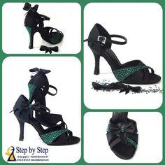 Shoeclips